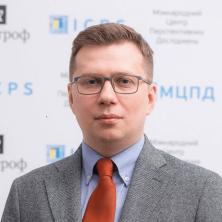 Василь Поворозник