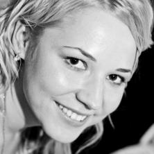 Anna Pylypchuk