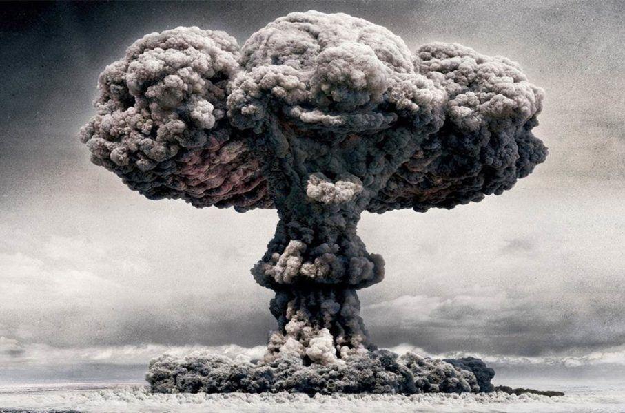 Три рычага Украины, кроме ядерного оружия, для сдерживания России. Editorial