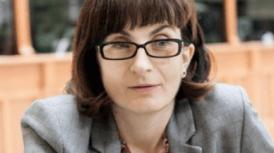 Наталія Задерей