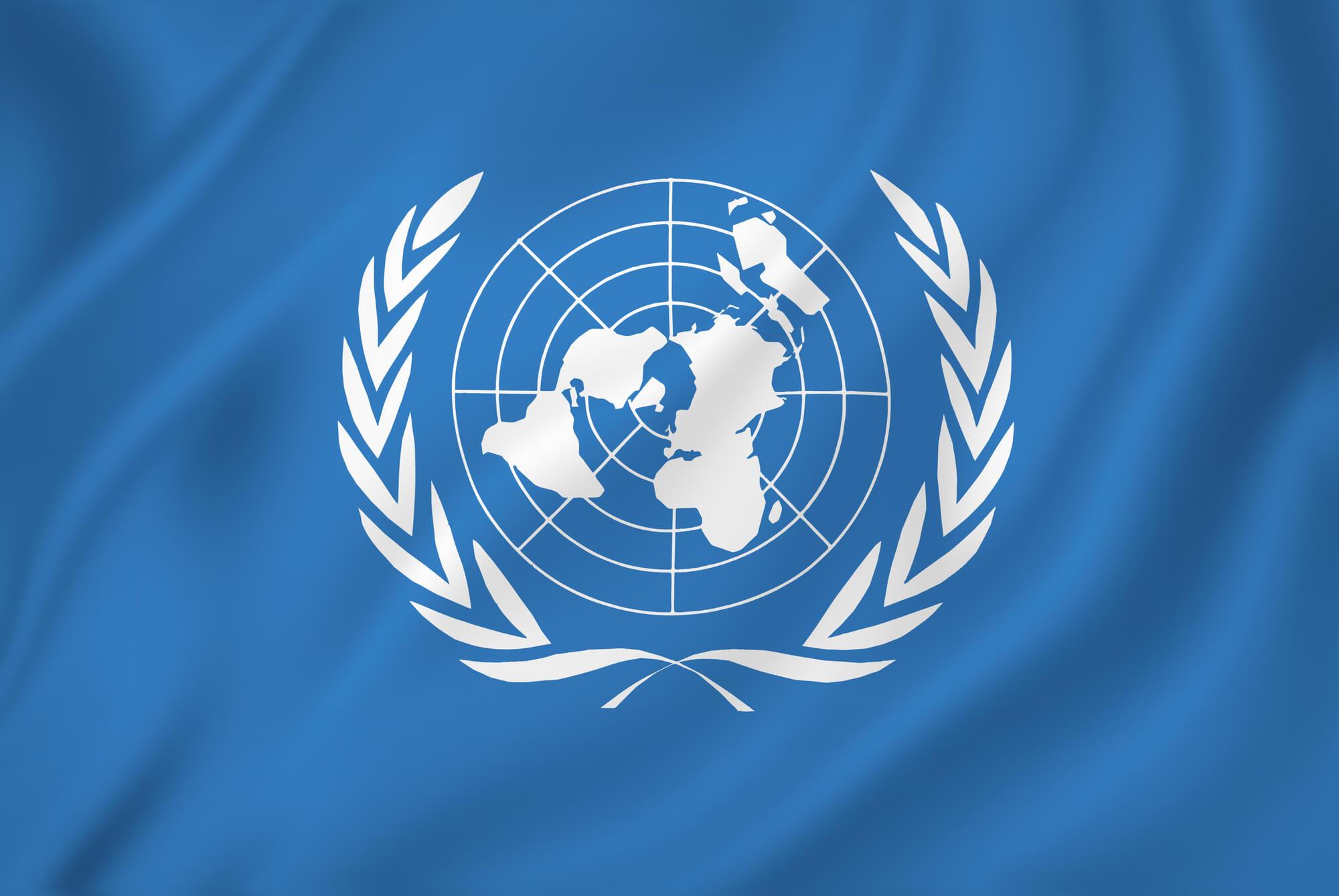 Как защита прав человека взаимосвязана с экономикой. Выводы миссии ООН после визита в Украину
