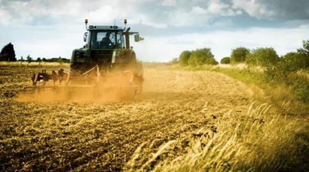 Українську землю скуплять іноземці? ТОП-5 міфів про ринок землі (відео)