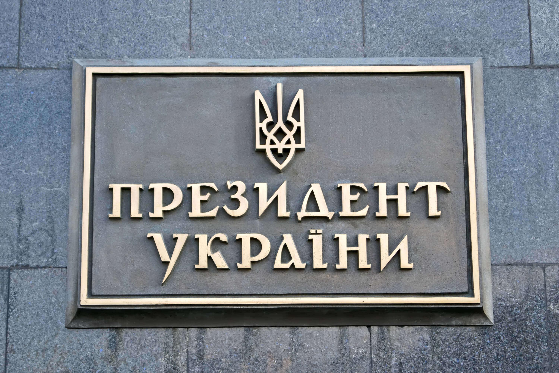 Why Authoritarianism Has Weak Chances in Ukraine