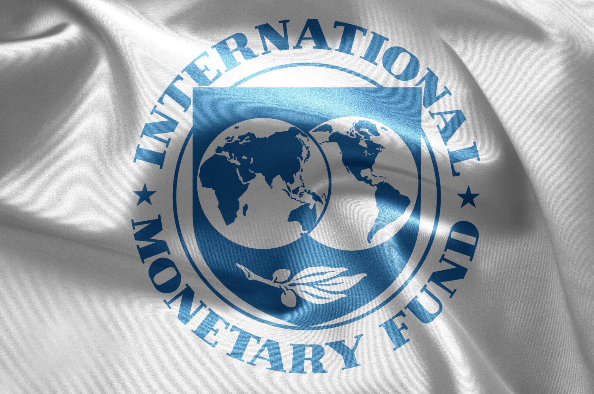 МВФ раздора. На что влияет МВФ в Украине? Эксплейнер