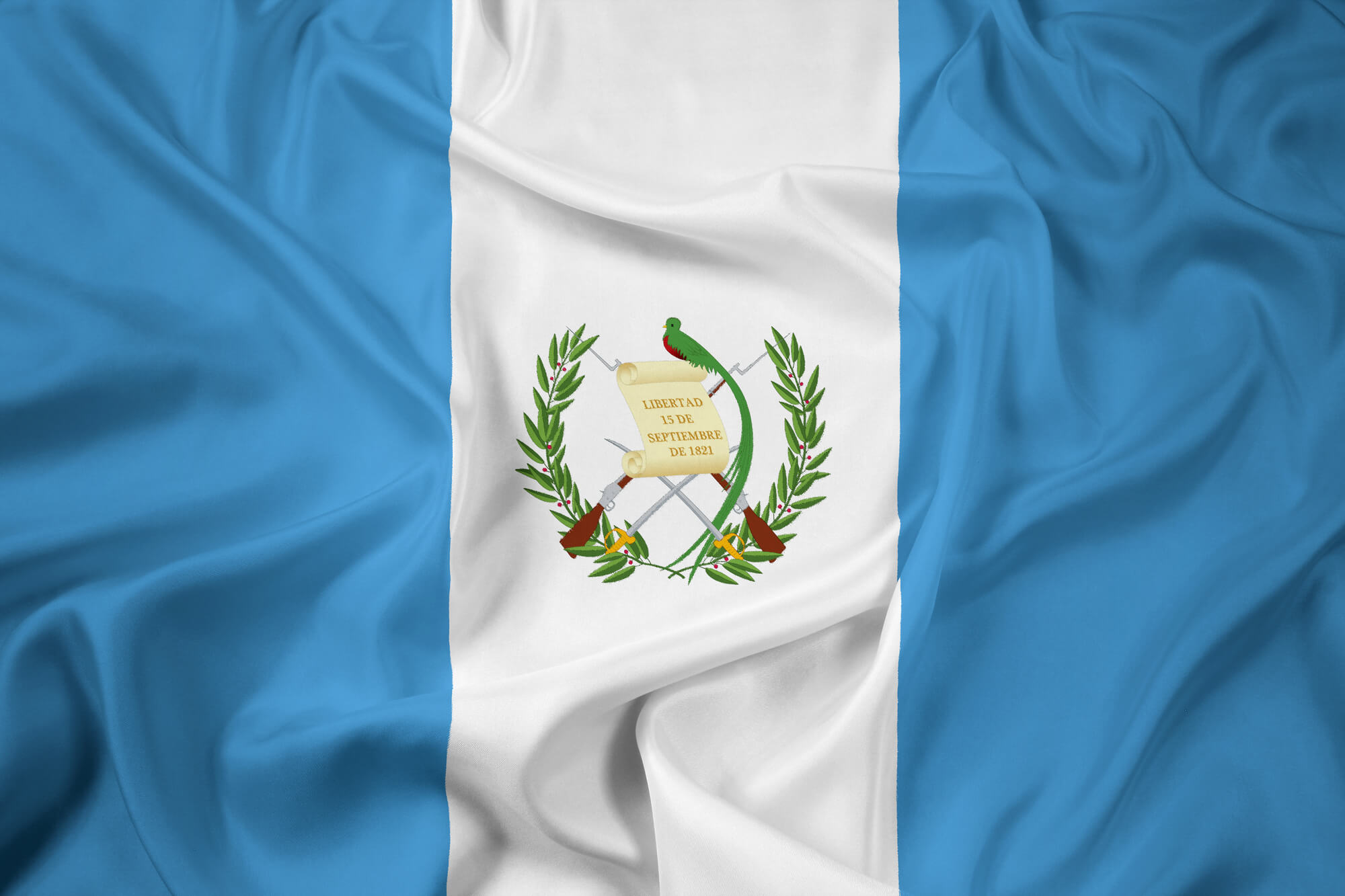Guatemala's Anti-Corruption Experiment: An Exception to the Rule or an Example to Follow?