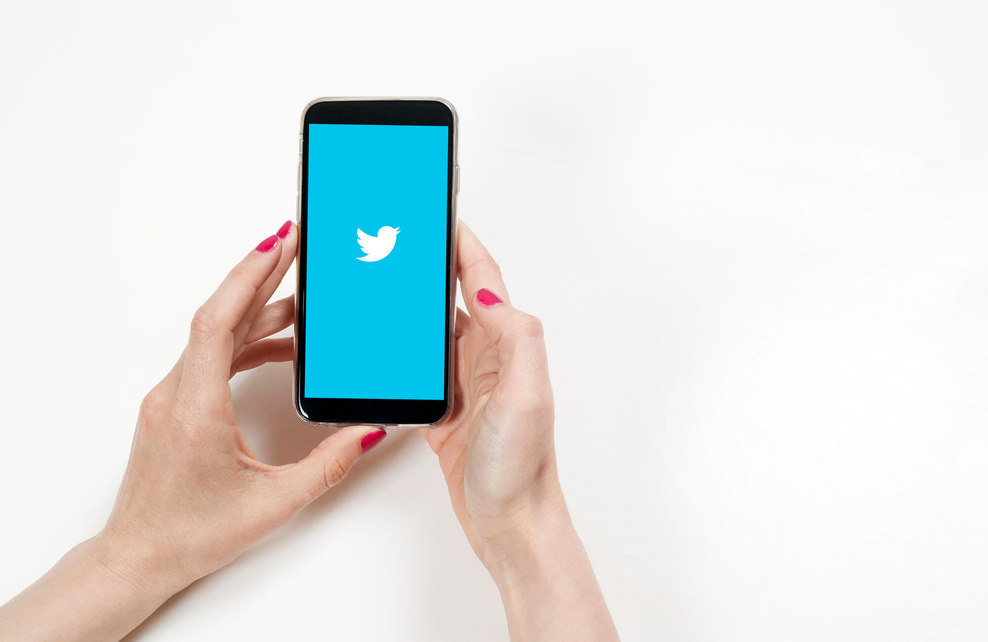 Координація комунікацій: Результати дослідження міністерських акаунтів у Twitter