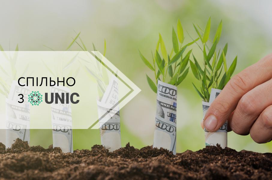 Олена Лімакова: Державне фінансування медицини має зрости до 8-10% ВВП