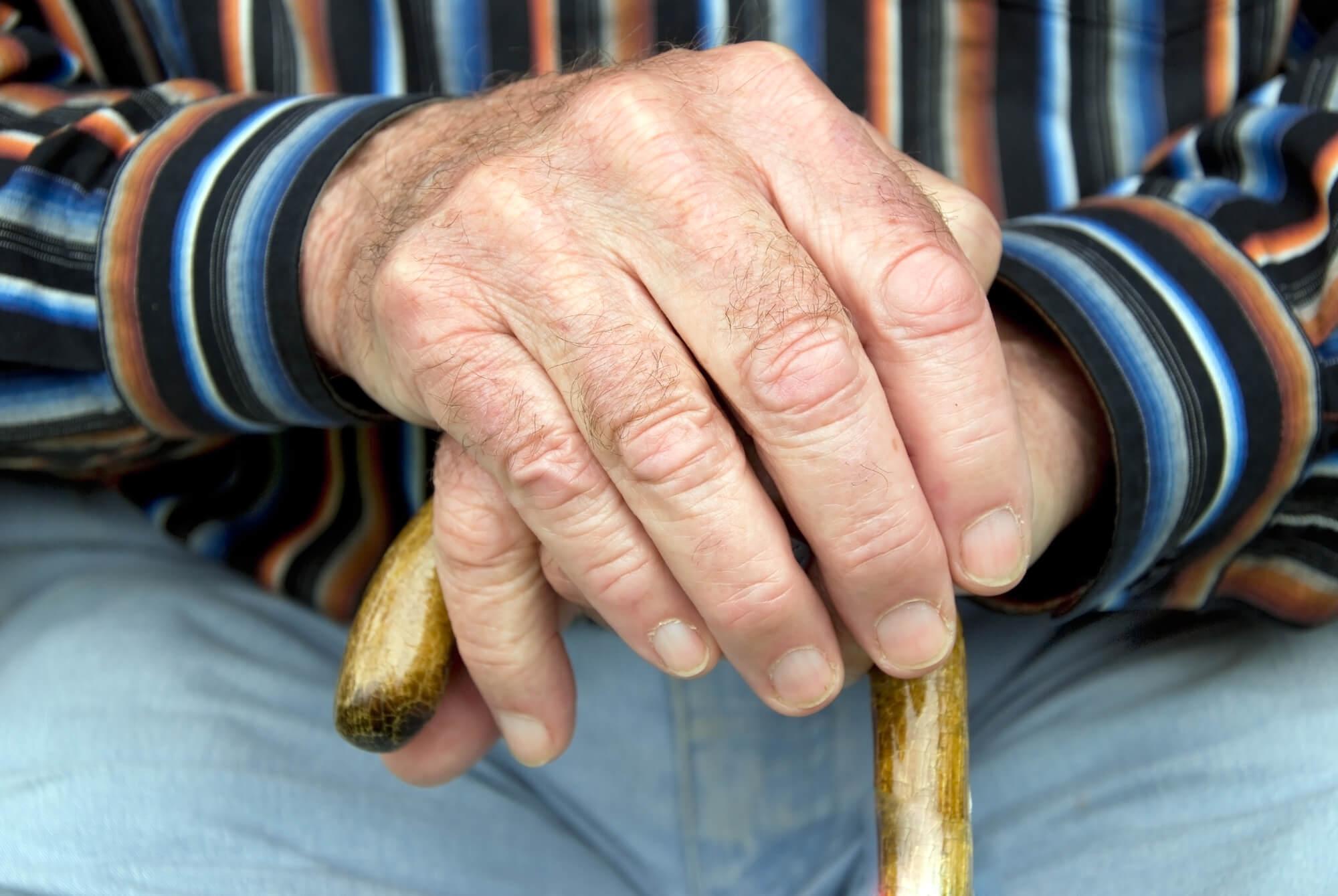 Недержавні пенсійні фонди. Покарати не можна помилувати
