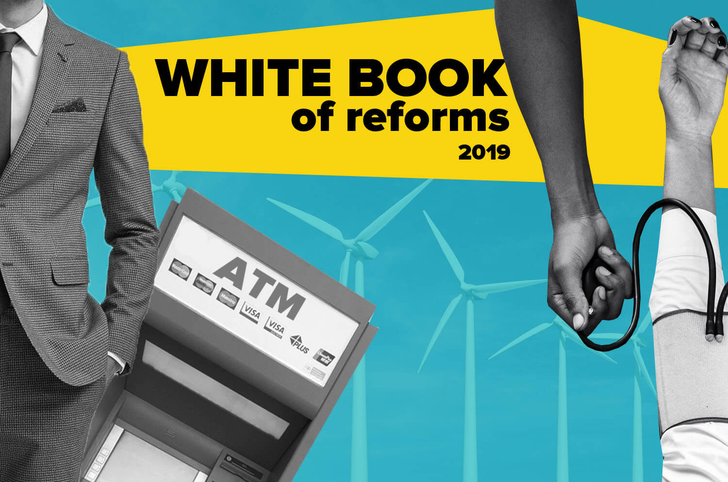White Book of Reforms