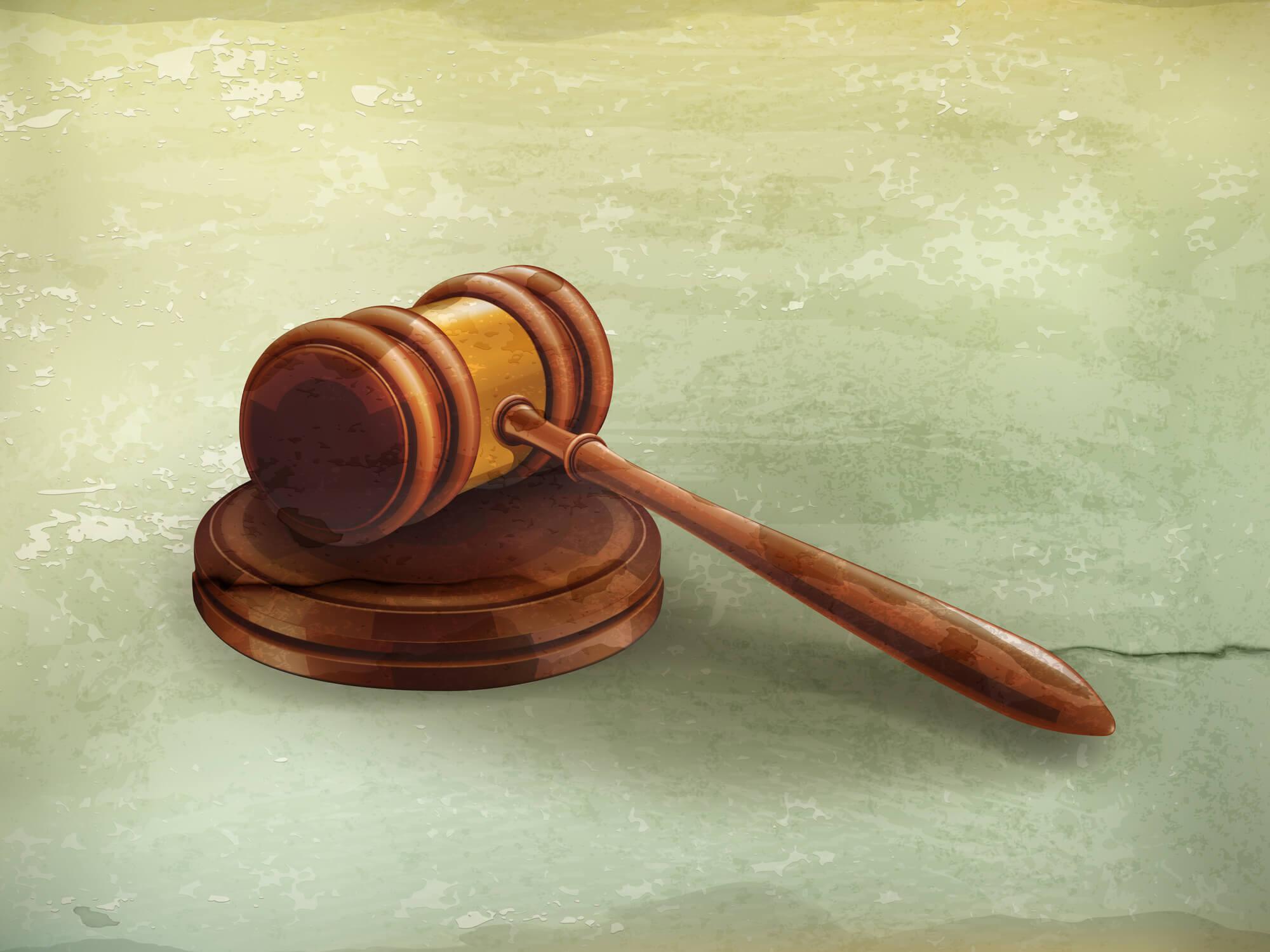 Верховенство права та Україна. Що потрібно зробити?