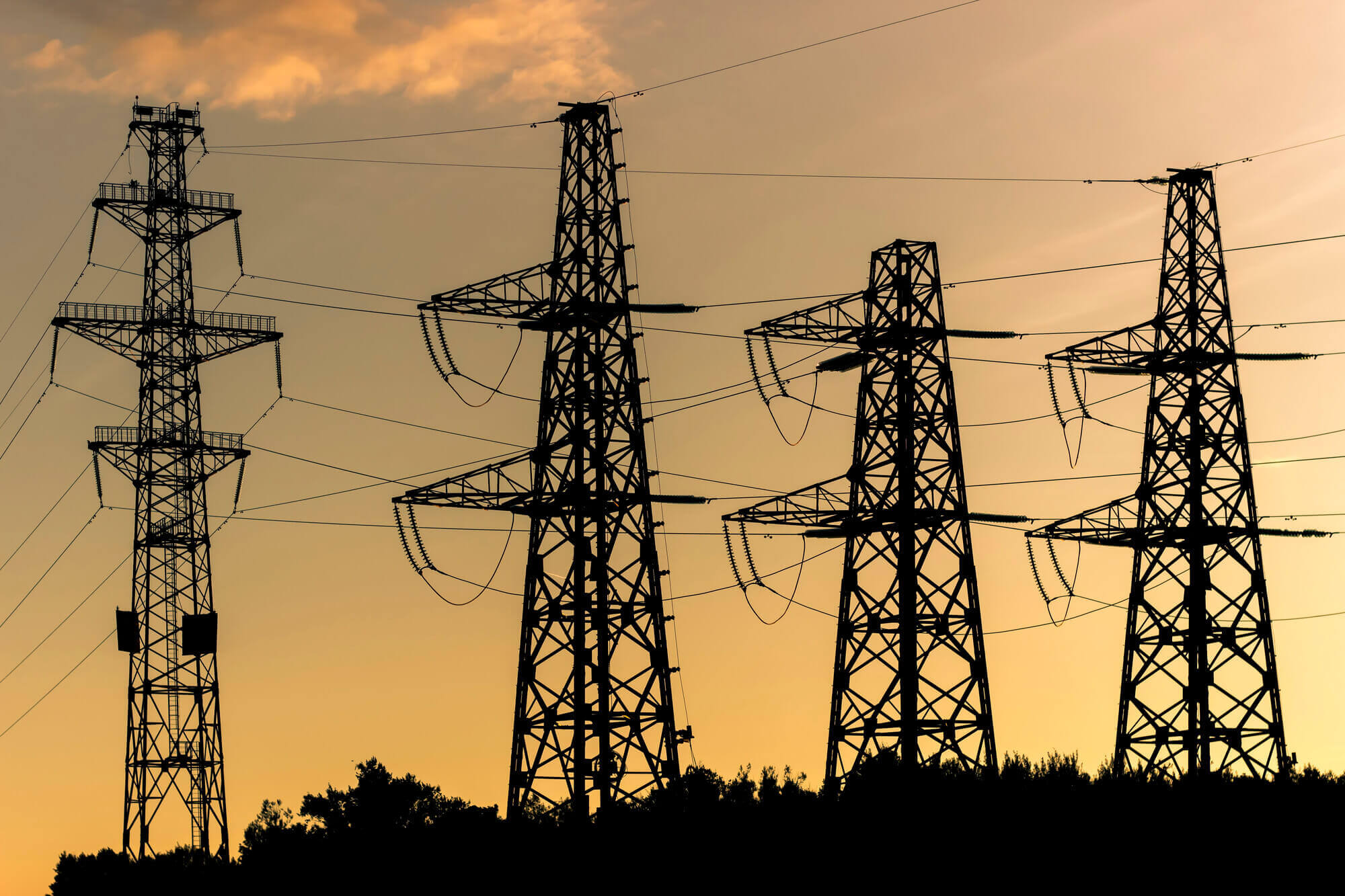 Public Utility Companies: to Sell or to Keep?