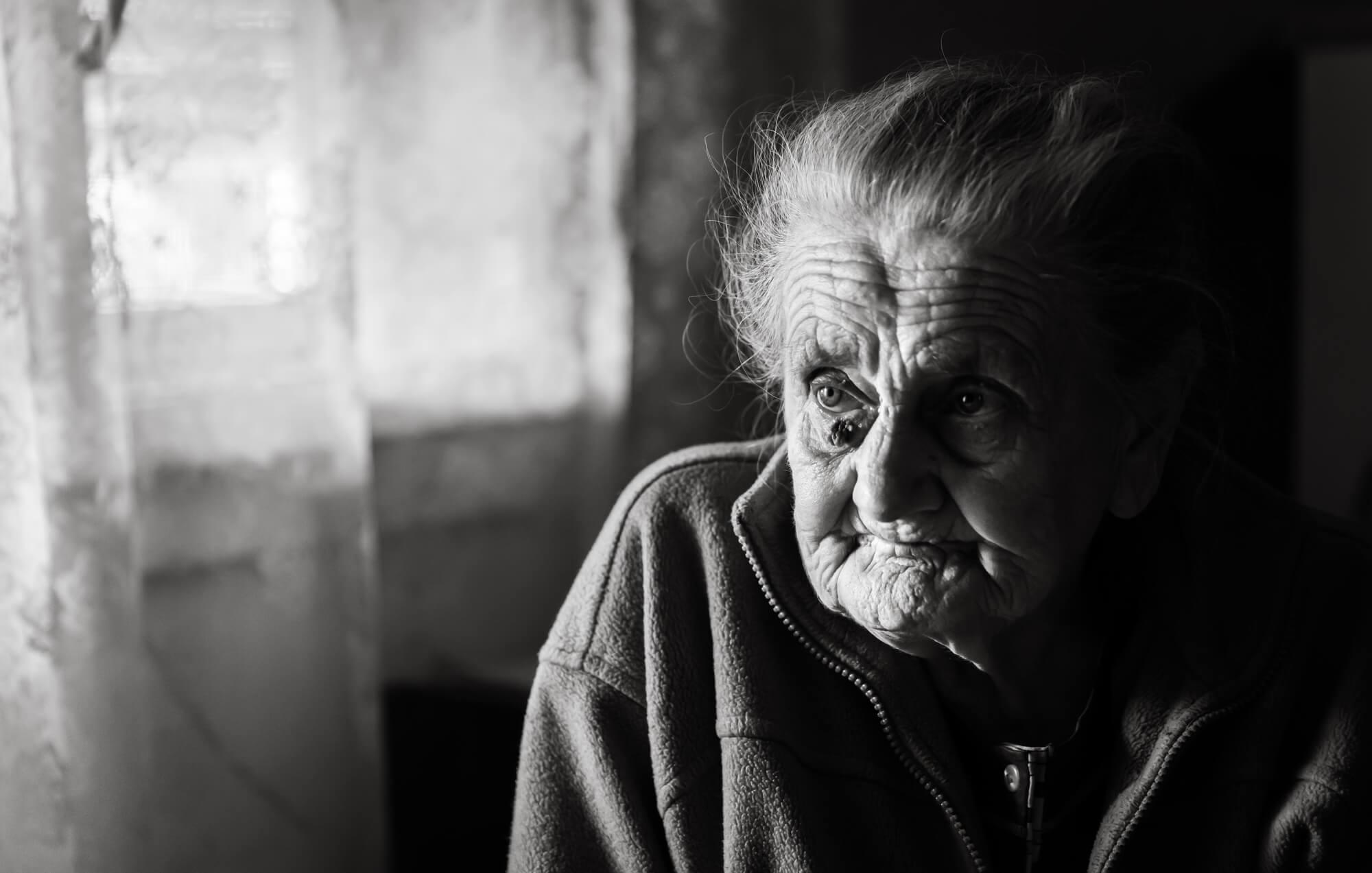 Як зробити пенсійну систему стійкою?