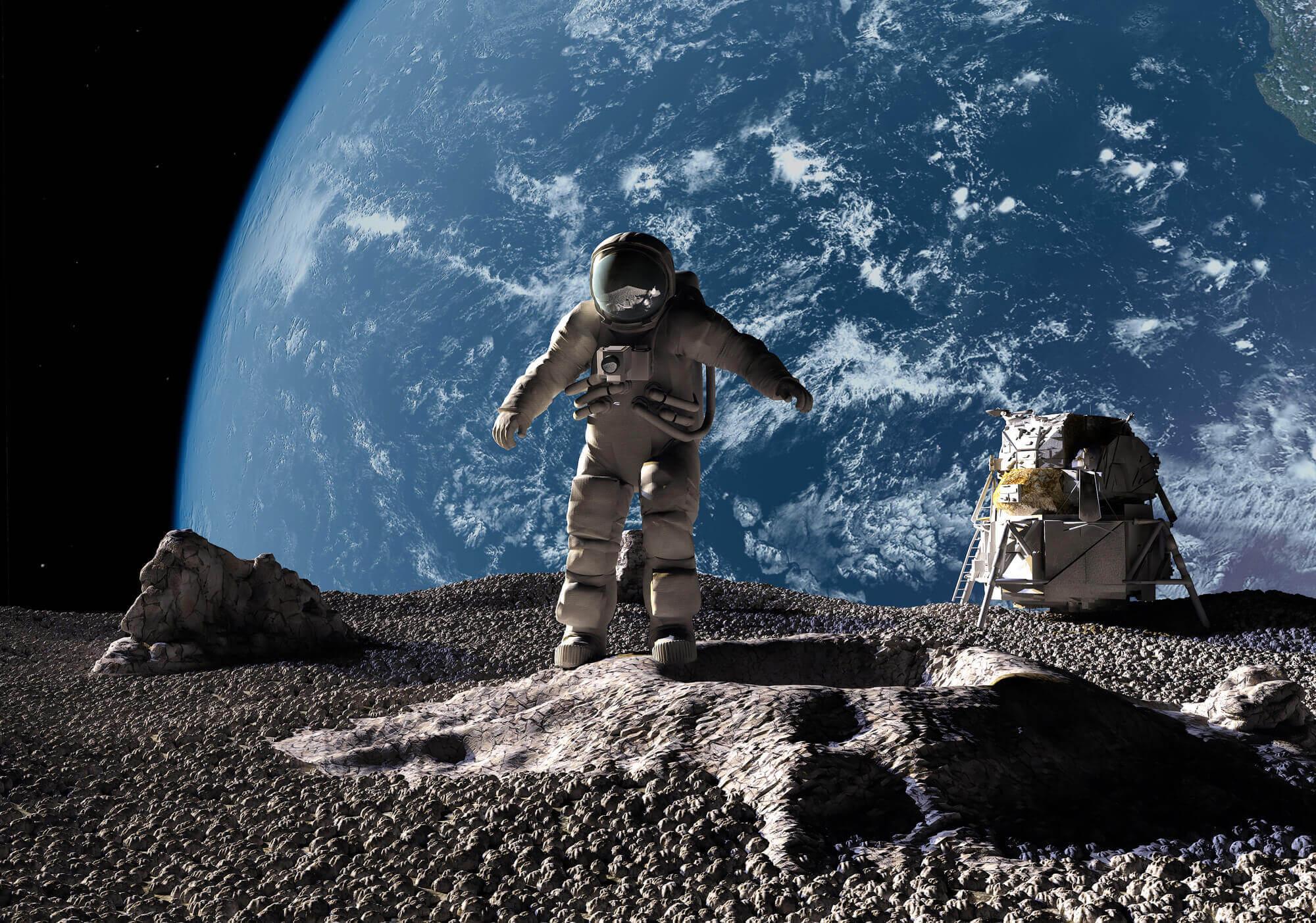Україна – просто космос. Що про це думають законотворці