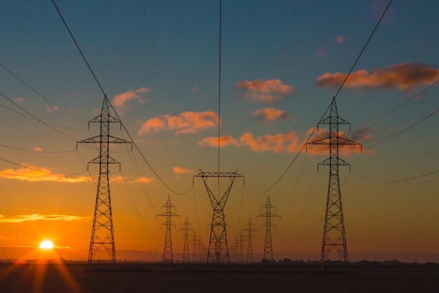 Енергетичний ринок: стан та перспективи