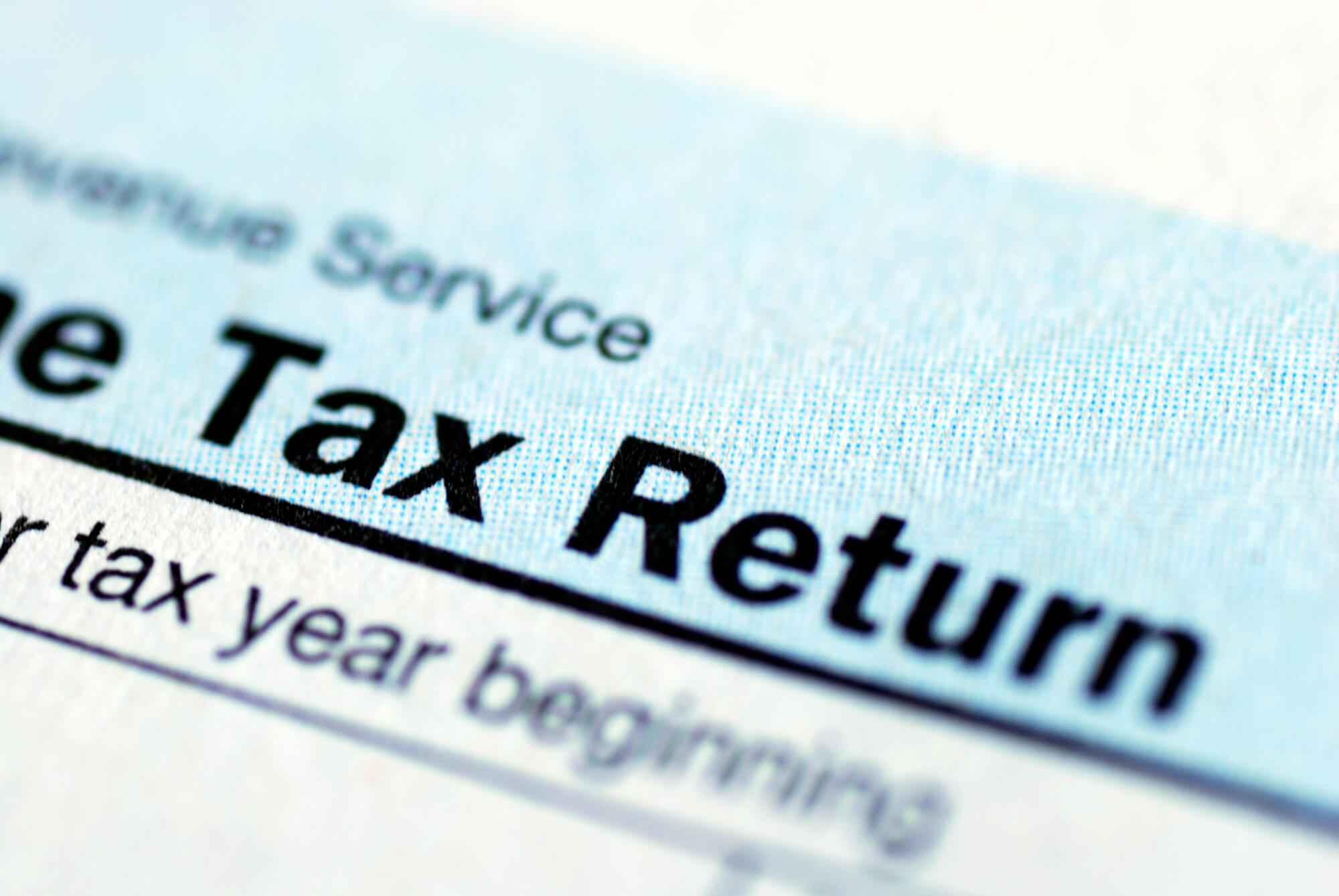 Taxes Around the World: Why We Need Taxes and What Makes a Good Tax Policy?