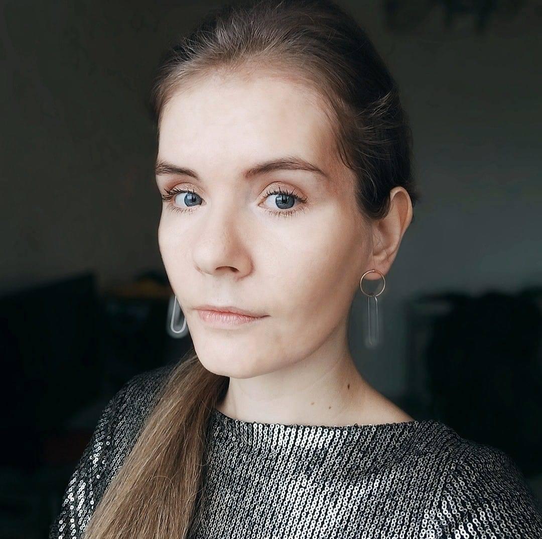 Юлія Даниленко