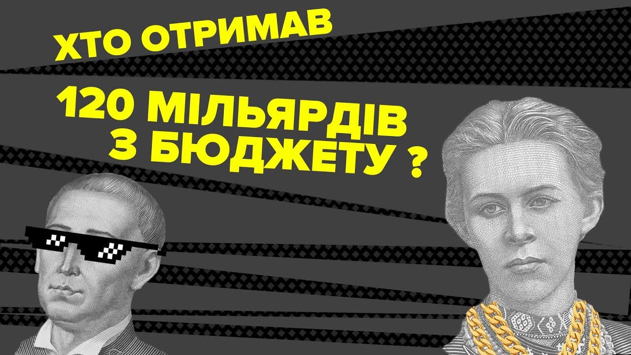 Пільги 2020: скільки Україна витратить на соцзахист та субсидії? Budget Watchdog (відео)