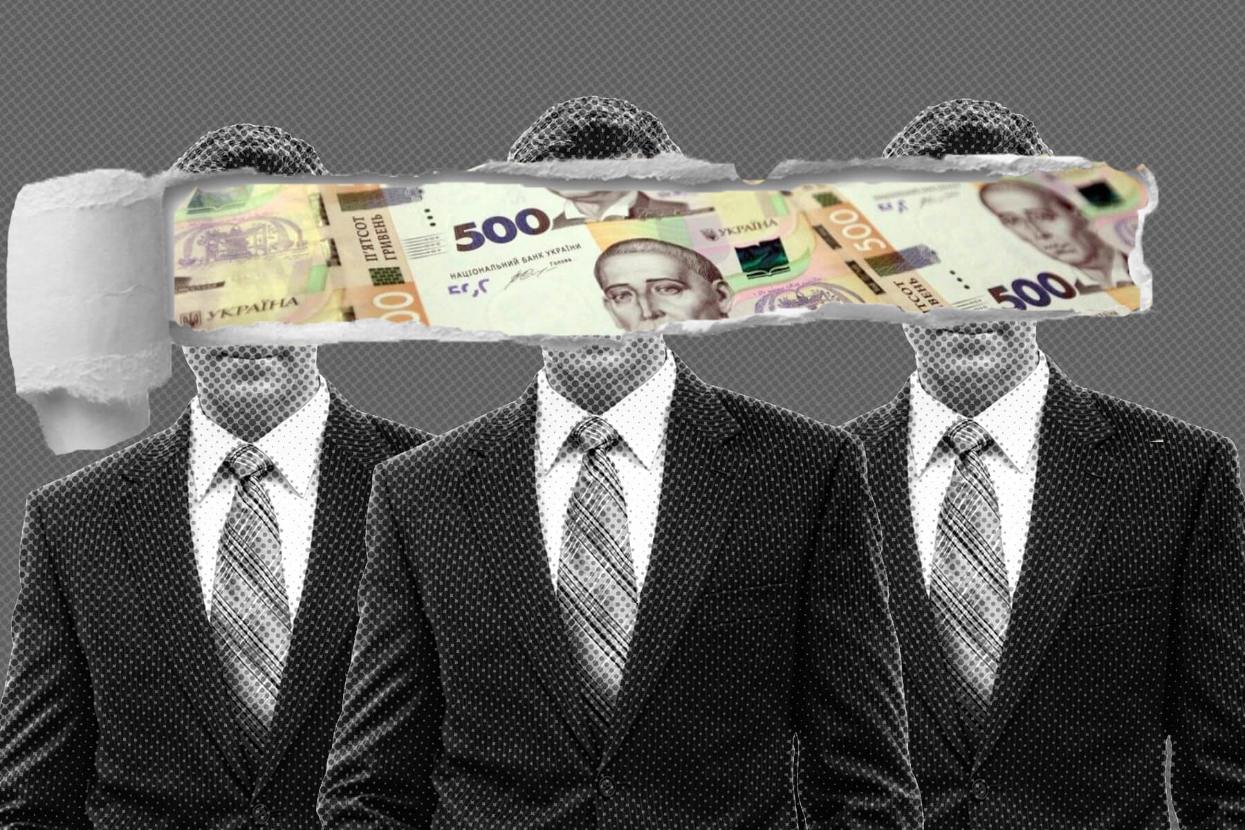 Желания без границ. Кто из депутатов просил больше всего средств из бюджета-2020