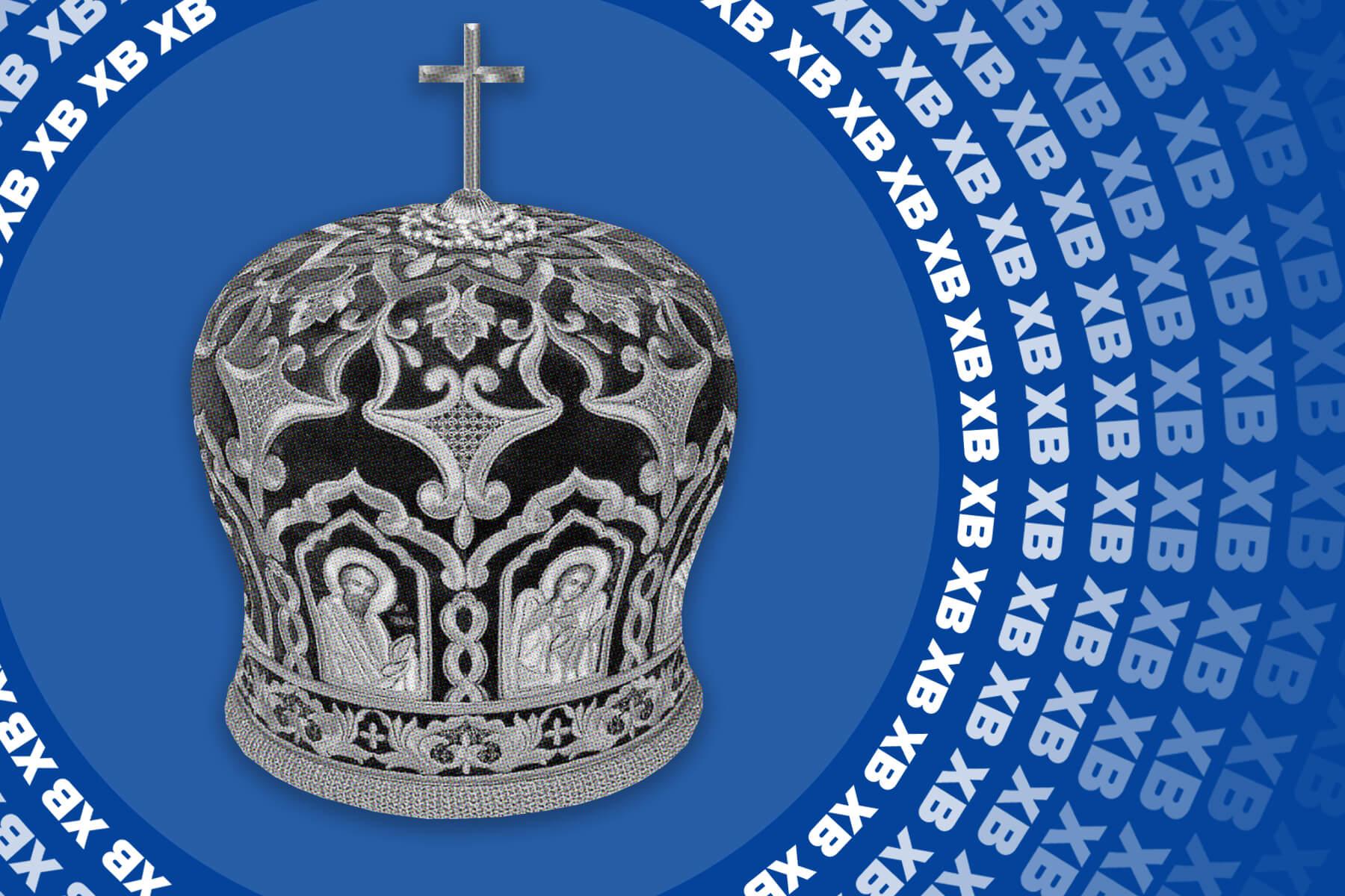 Великдень і місто. Частина друга: як віряни готуються до Великодня в українських містах?