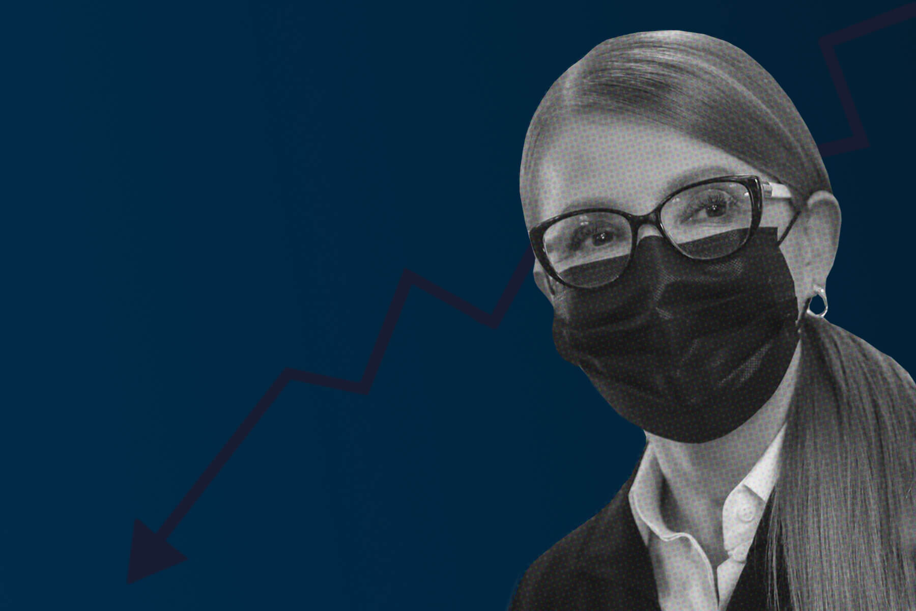 Tymoshenko, customs people, taxmen and minus 120 billion in revenue