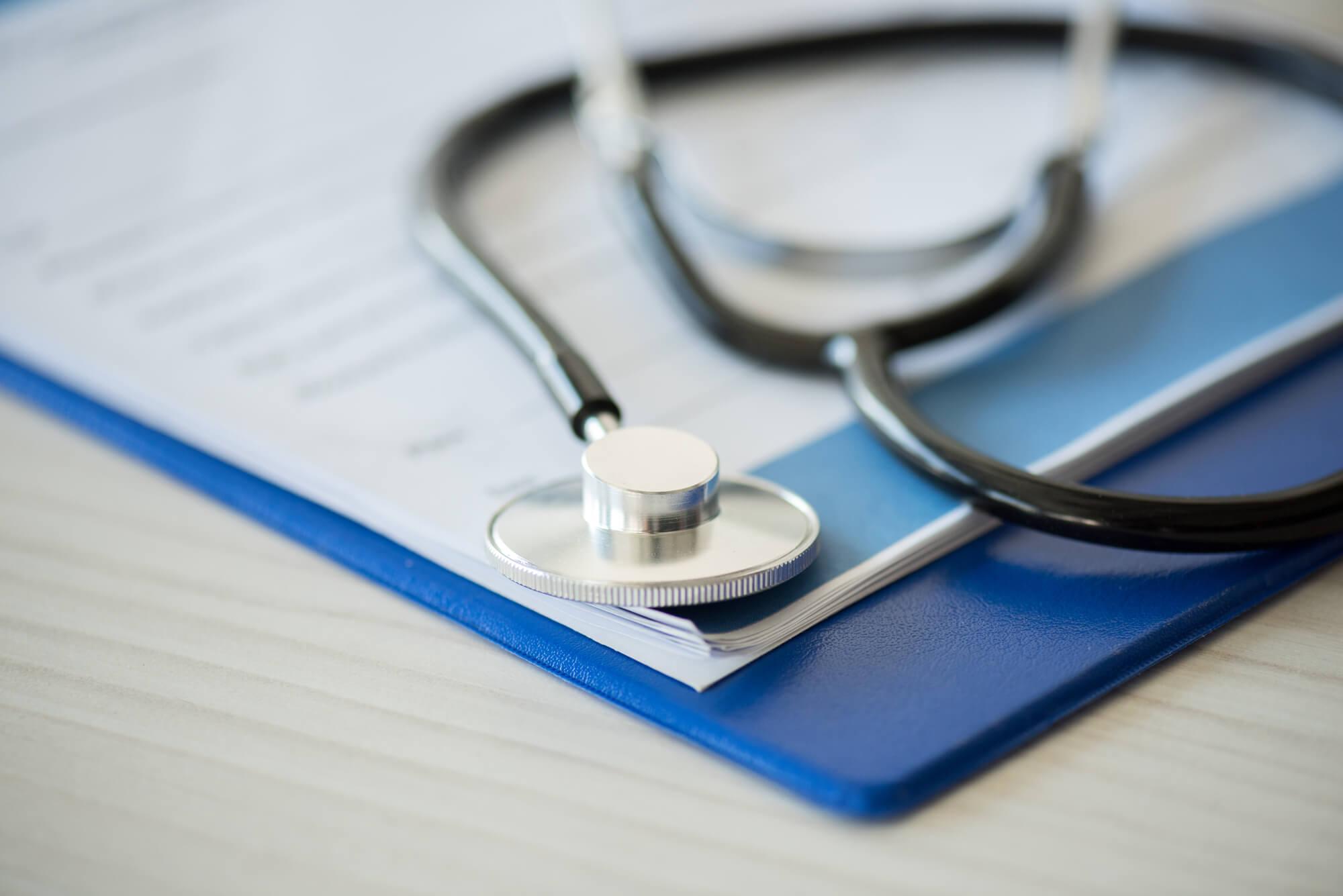 Ingenuine Medical Reform. Part Two. In Unison