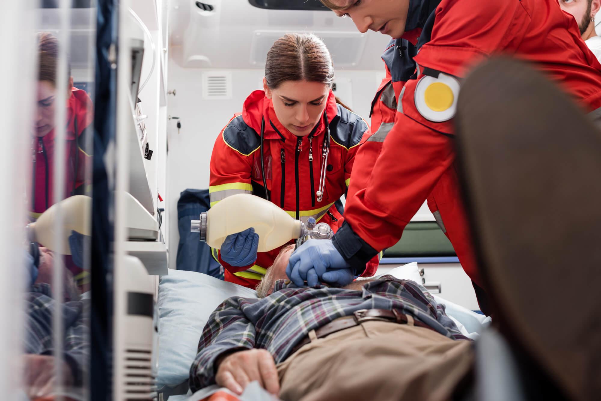 Реформу системи охорони здоров'я України потрібно продовжити