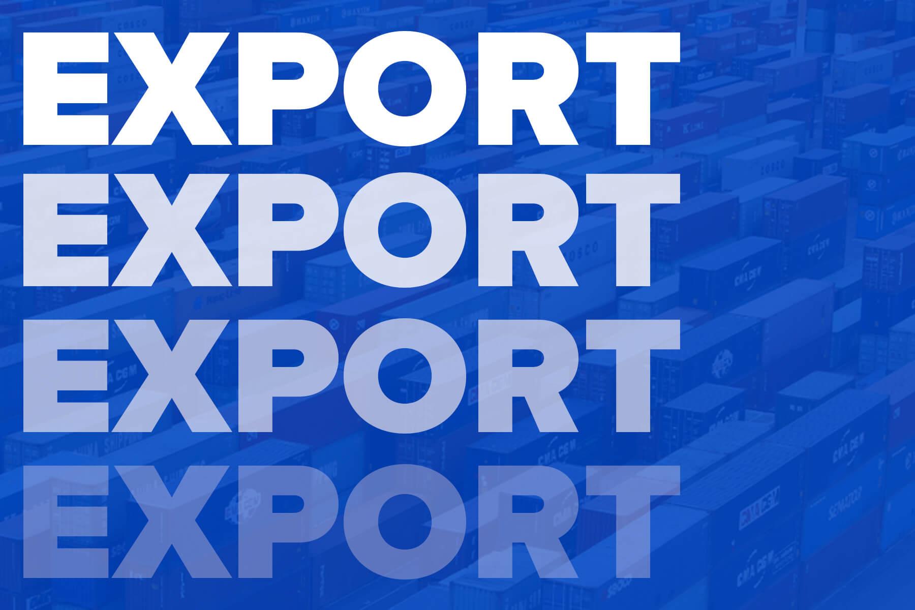 Експорт на карантині. Аналіз головних торговельних партнерів України