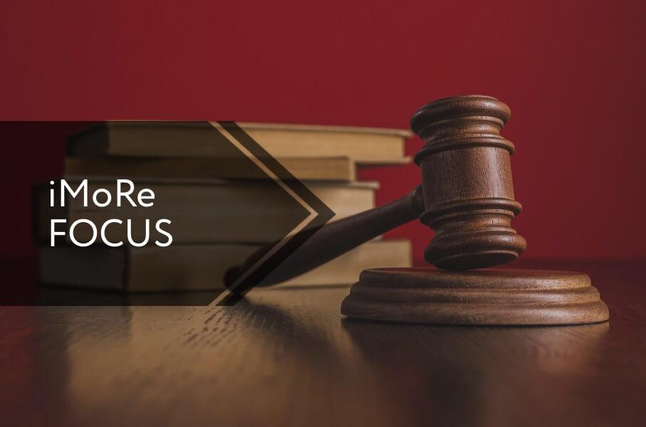 iMoRe Focus: New Civil Service Legislation