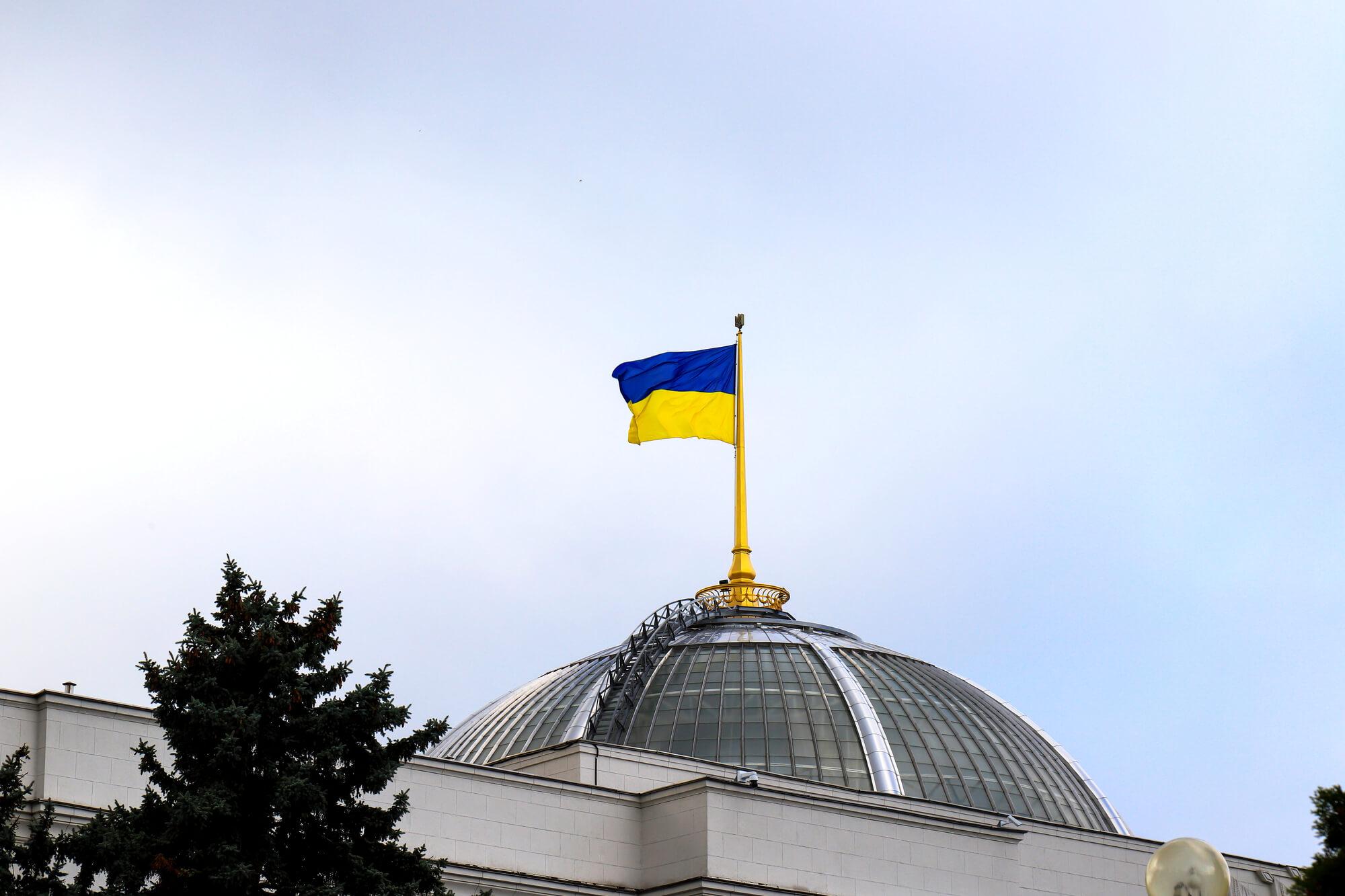 Understanding Ukraine's Decentralisation Reform