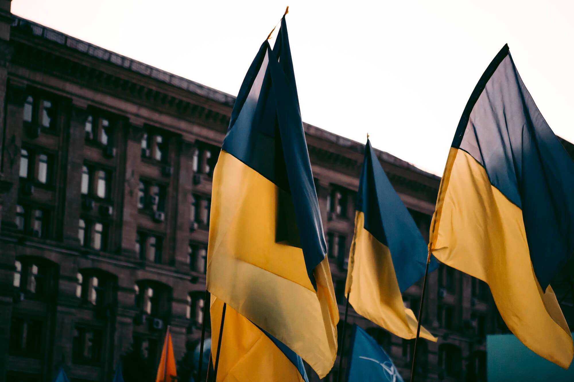 Ukraine on the Scales of Democracy: the Freedom House Index