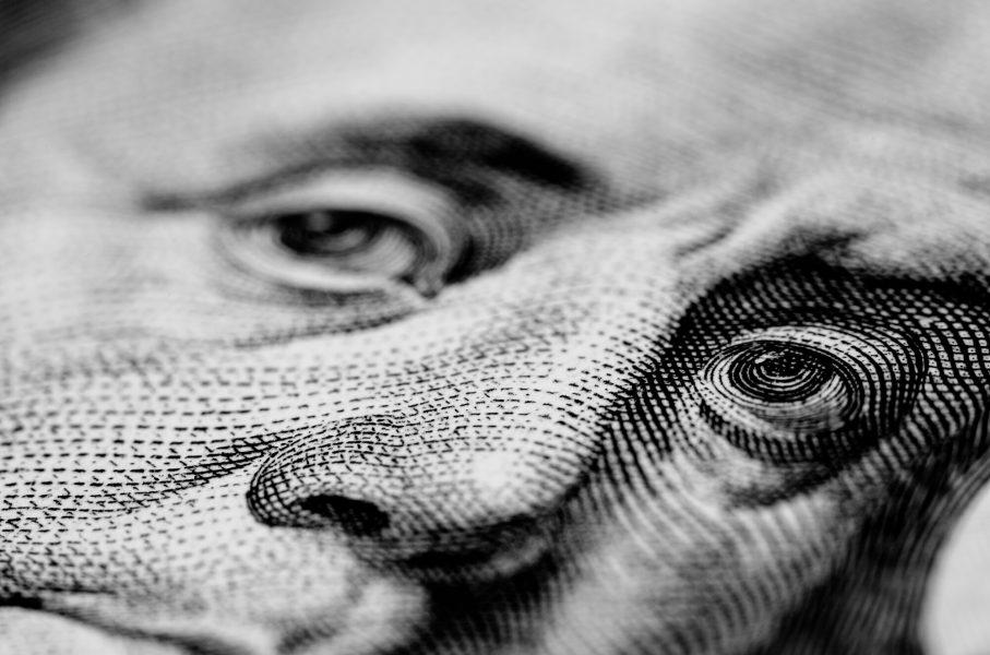 Державно-приватне партнерство як ефективний механізм залучення інвестицій в кризу