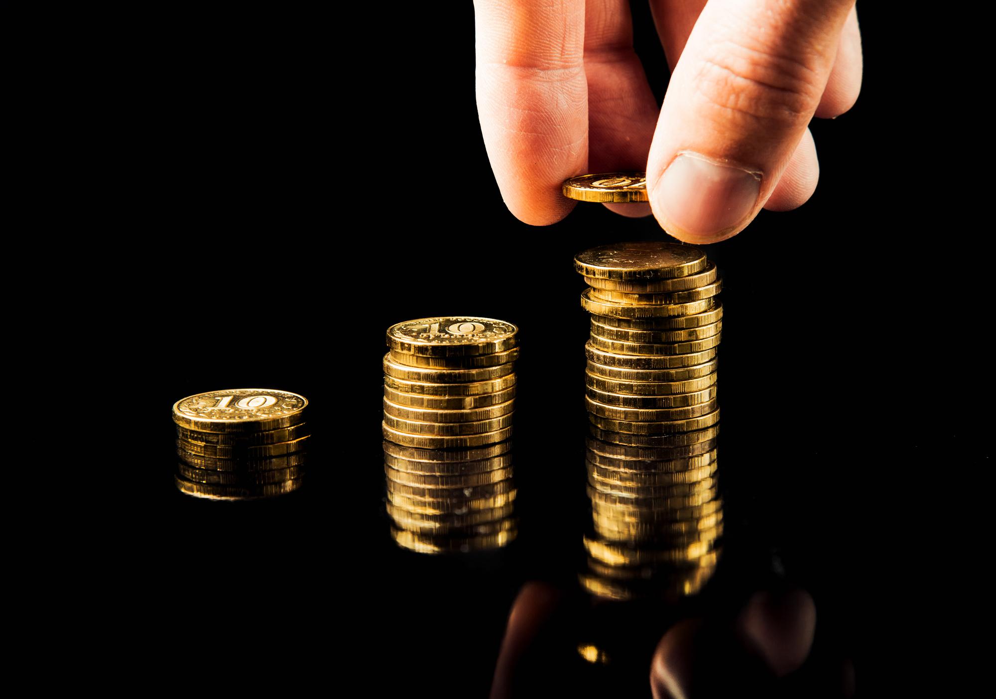 Десинхронізація. Чому нові ОТГ залишились із «старими» бюджетами?