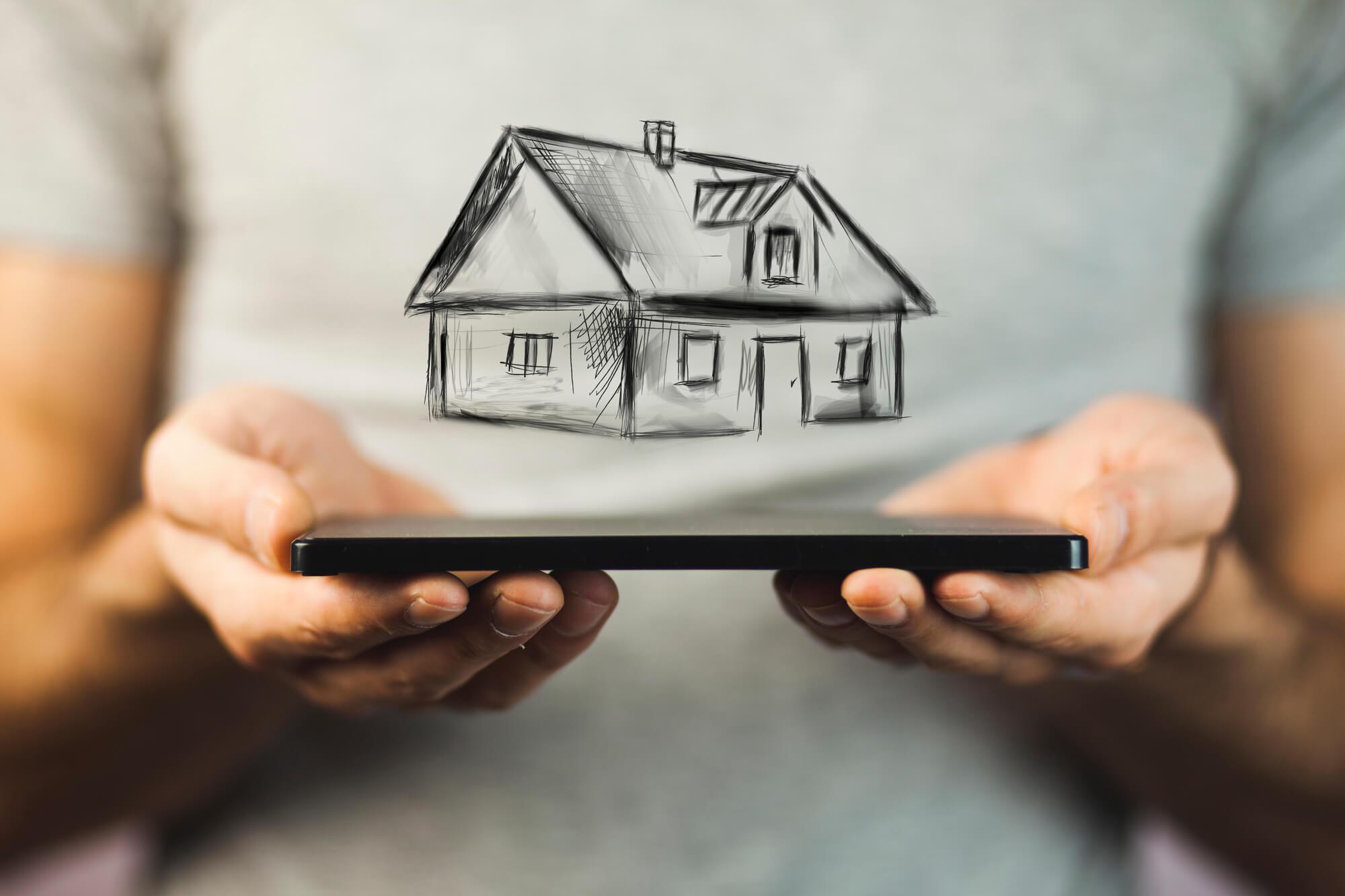 В фокусе іМоРе: «интересное» и «неинтересное» госимущество будут сдавать в аренду по-разному