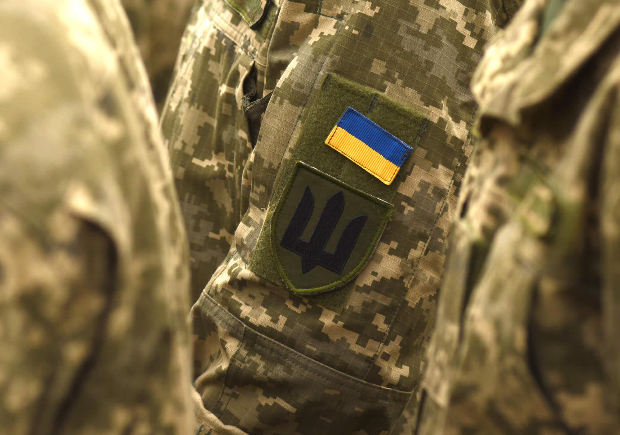 У що обходяться гібридні війни: приклад України