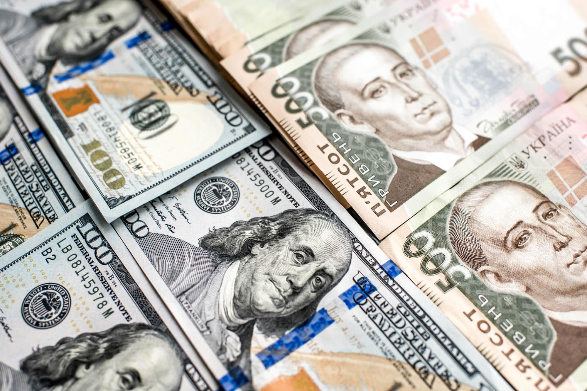 Виконання бюджету за перше півріччя: накопичення ресурсу перед виборами