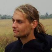 Bohdan Ben