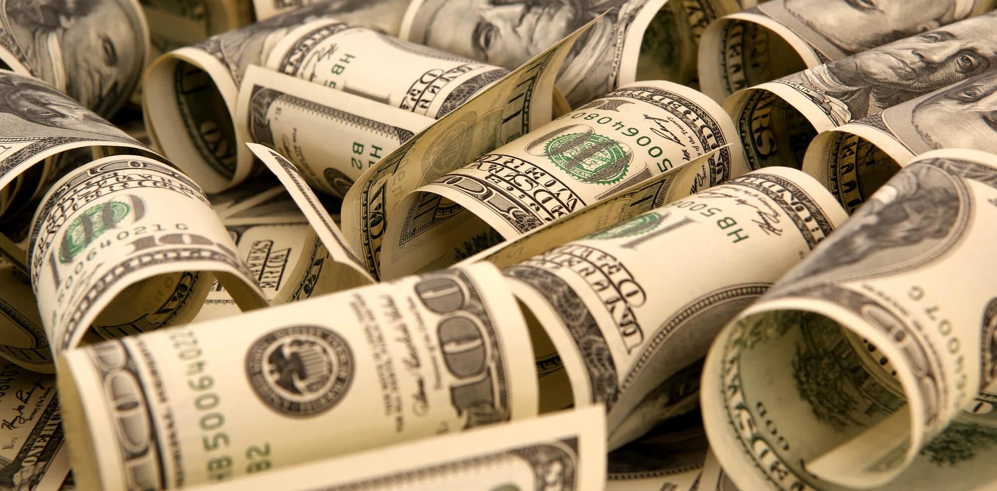 Слово на мільйон: як інфляційні очікування впливають на гривневі облігації і державний борг