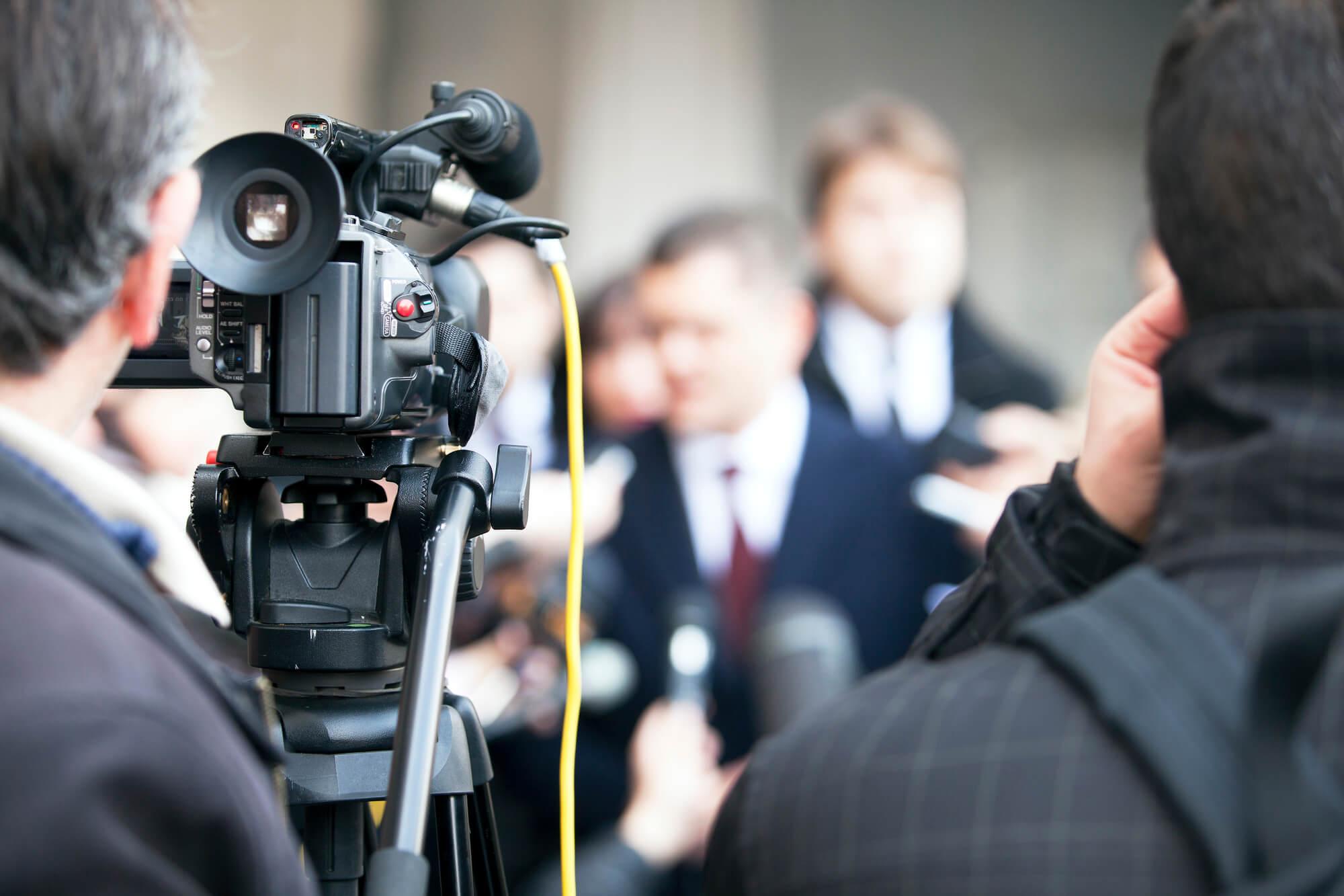 Що варто знати про інтерв'ю
