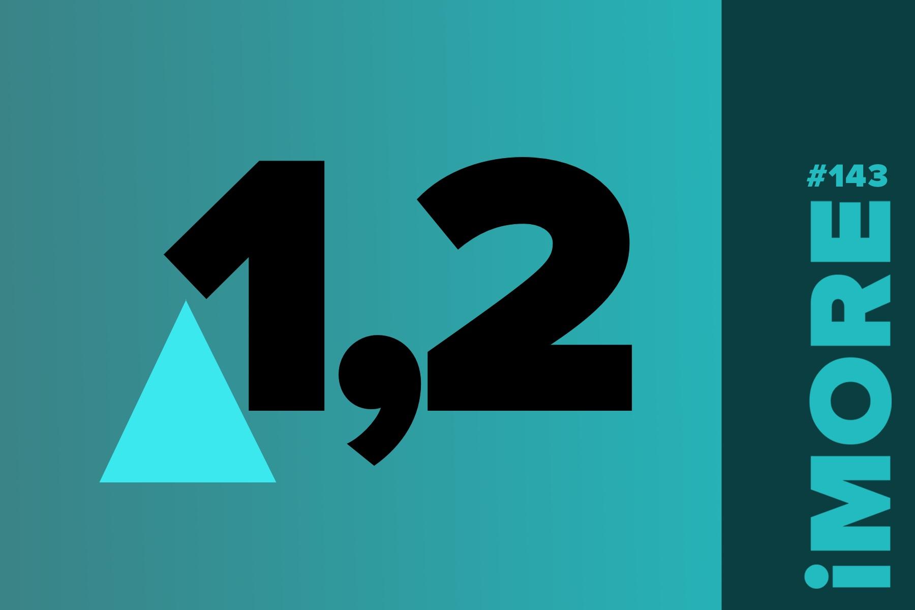 іМоРе №143: Обязательная идентификация владельцев электронных кошельков и запуск ProZorro.Market