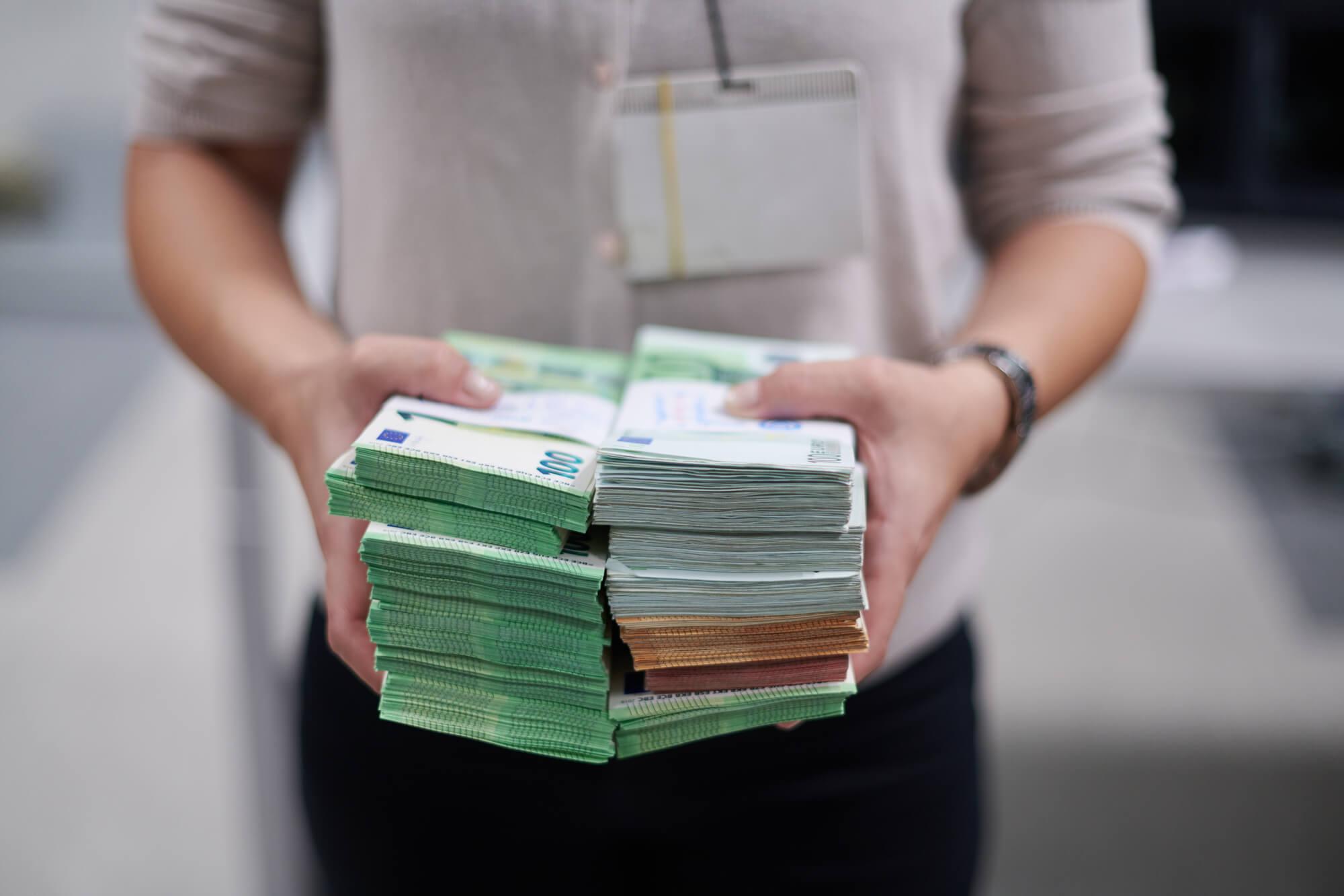 Монетарна політика з точки зору економіста Національного банку України