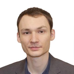Anton Grui