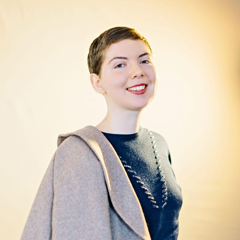 Lyudmila Galichina