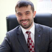 Denys Nizalov