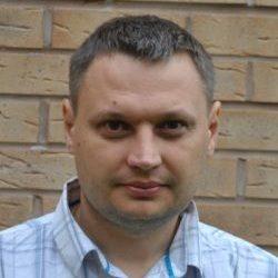 Александр Талавера