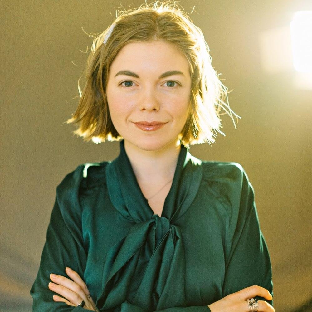 Julia Mincheva