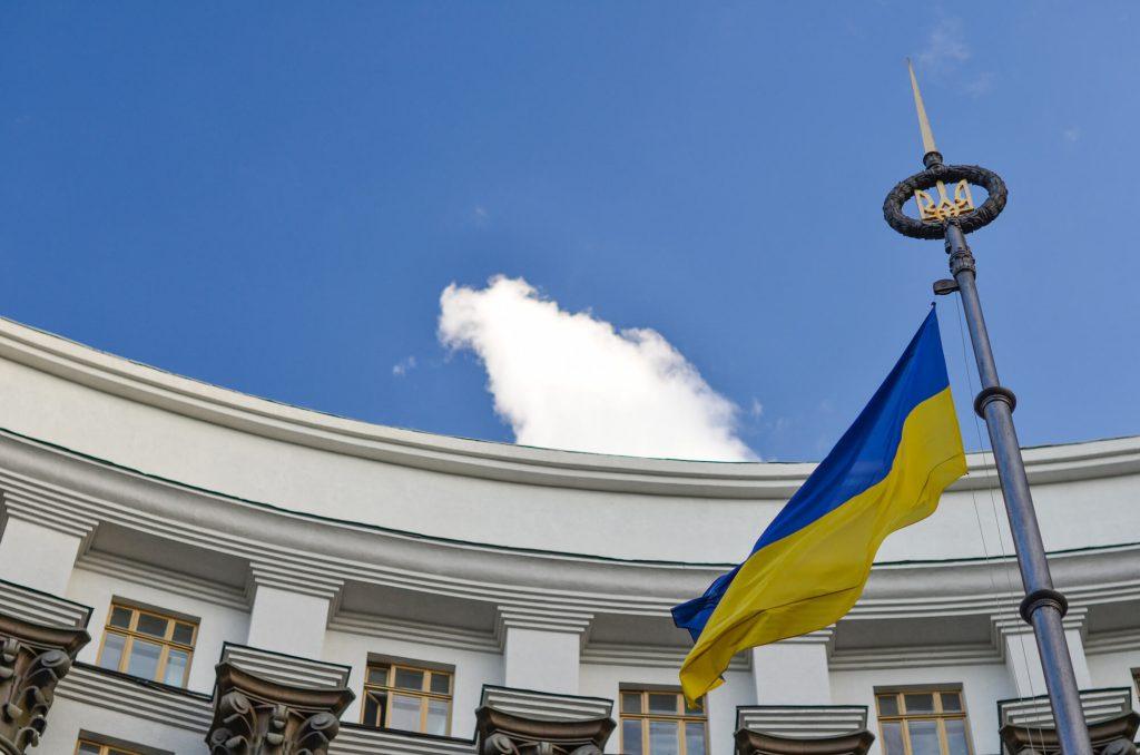 Співпраця заради розвитку в Україні: сильні та слабкі сторони, можливості та загрози