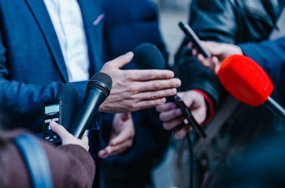 Як українські медіа описують найпопулярніші теми?