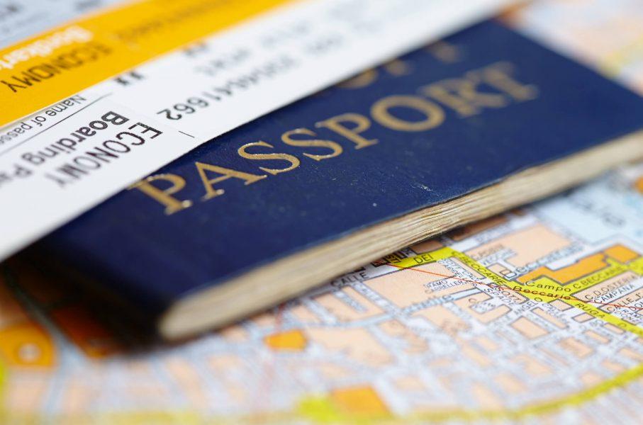Особи без громадянства в Україні: без прав, але з надією
