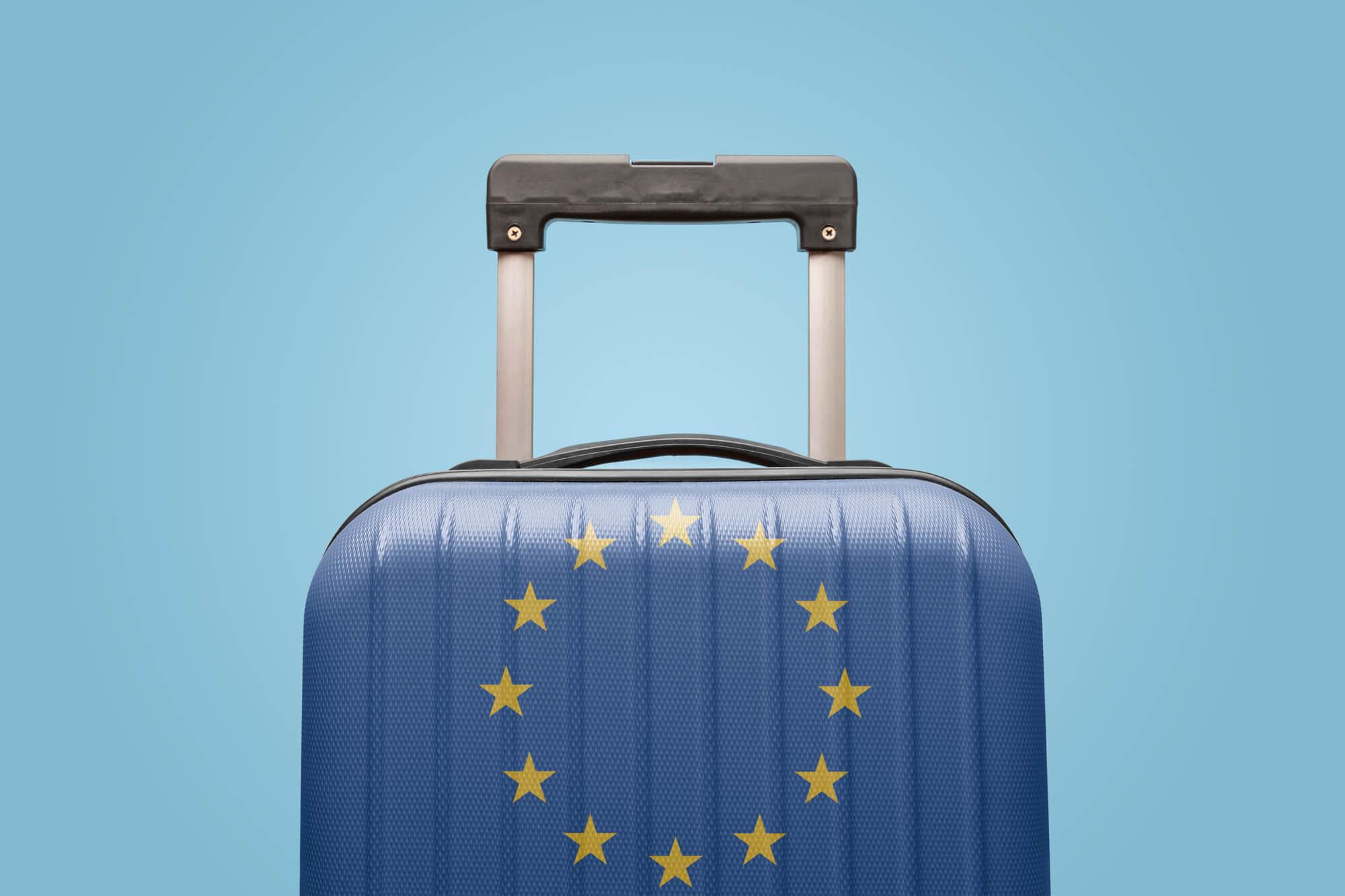The impact of Labour Migration on the Ukrainian Economy