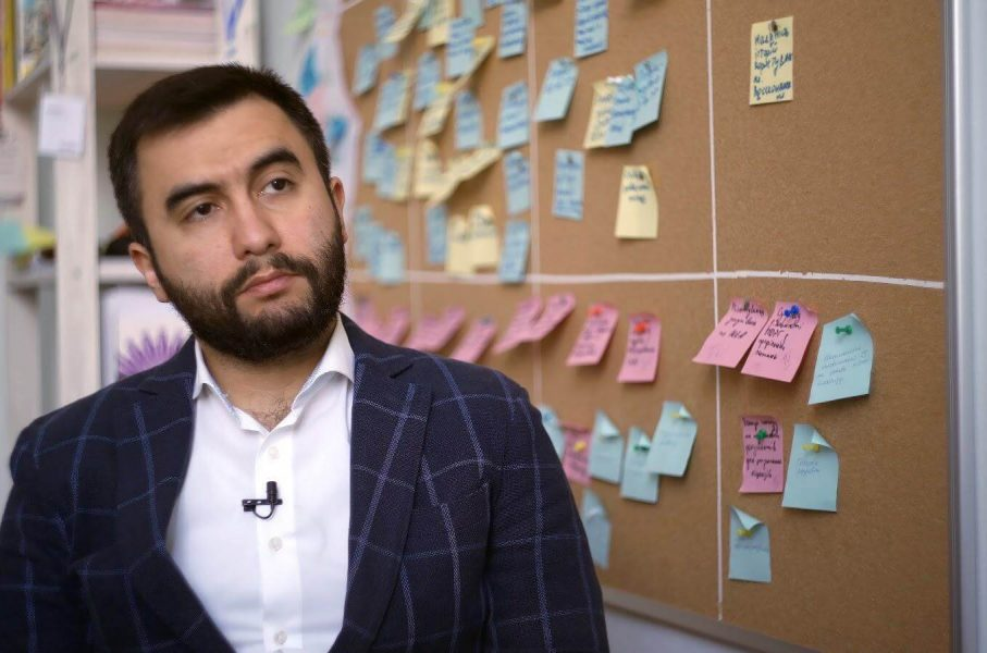 Боротьба за життя: Як Україна будує ефективну систему закупівель ліків
